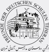 Freunde der deutschen Schulen Teheran